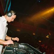 DJ bug Premiere_(Bildquelle Bernd Uwe Gutknecht)-x