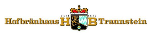 HB_3D-Logo-quer_4C_rz