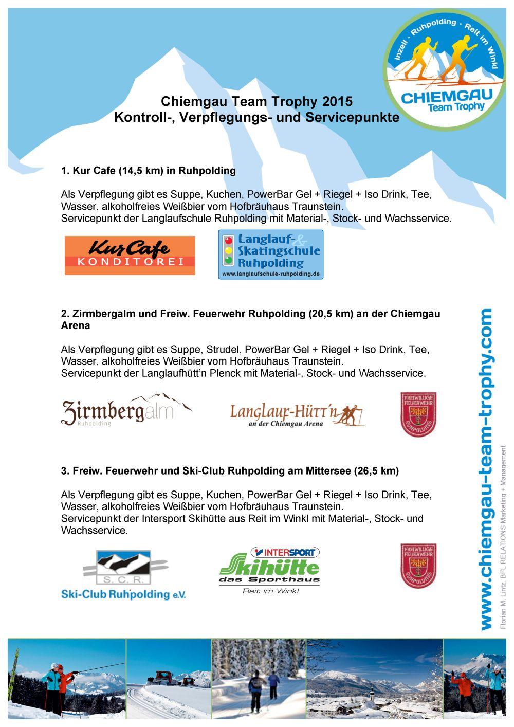 Kontroll-, Verpflegungs- und Servicepunkte zur Chiemgau Team Trophy-1_Seite_1