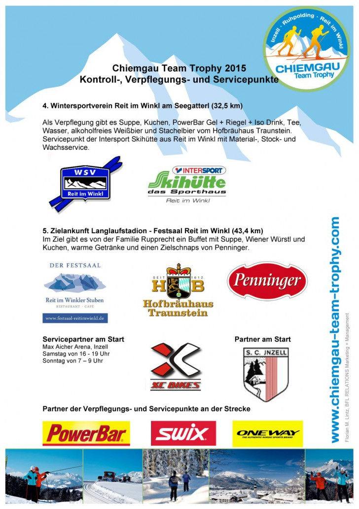 Kontroll-, Verpflegungs- und Servicepunkte zur Chiemgau Team Trophy-1_Seite_2